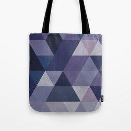Gradations Tote Bag