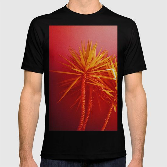 Plantlife T-shirt