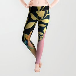 sofia (original) Leggings