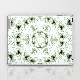 Agra, 2150z3 Laptop & iPad Skin