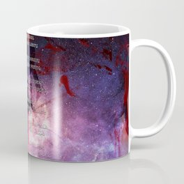 Eldar Coffee Mug