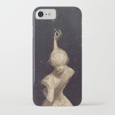 The Old Astronomer  Slim Case iPhone 7