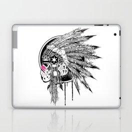 Headshot ! Laptop & iPad Skin
