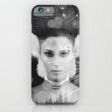 Skadi II iPhone 6s Slim Case