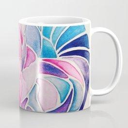 My Angel Coffee Mug