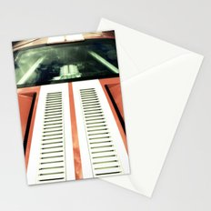GEE TEE Stationery Cards