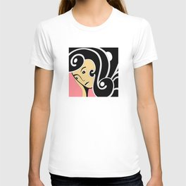 Susy T-shirt