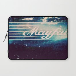 Mayfair Laptop Sleeve