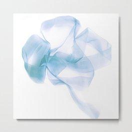 Abstract forms 28 Metal Print