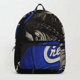 Nipsey Crenshaw Backpack