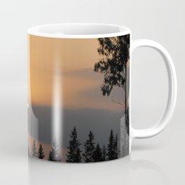 Evenfall Coffee Mug