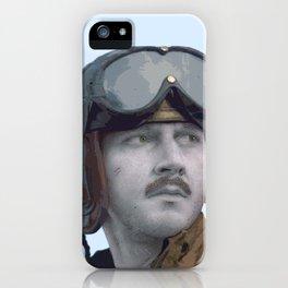 Shia LaBeouf iPhone Case