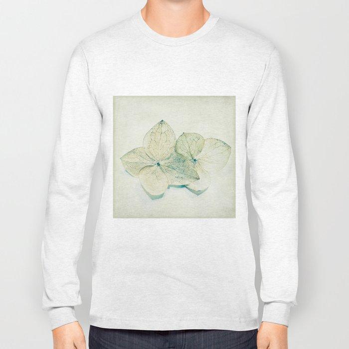 couple Long Sleeve T-shirt