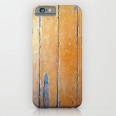 other wood iPhone 6s Slim Case