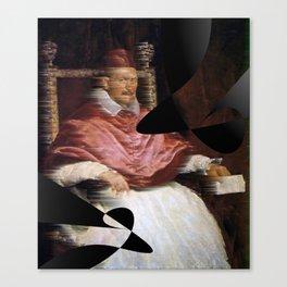 vella61110 Canvas Print