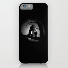 A Wrong Turn Slim Case iPhone 6s