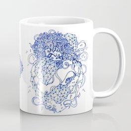 Nature & Techne G332 Coffee Mug