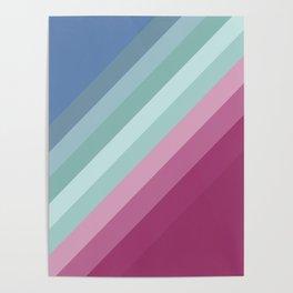 Rainbow 3 Poster