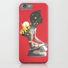 Somber iPhone 6s Slim Case