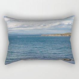Sozopol Rectangular Pillow
