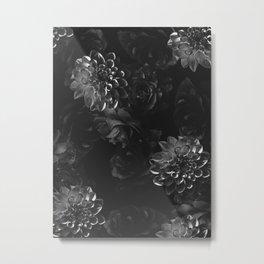 flowers 85 Metal Print