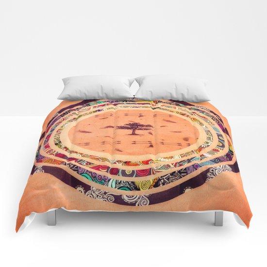 Compilation 2 Comforters