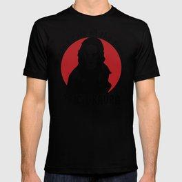 Eric Draven v2 T-shirt