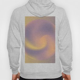 Gradients_V4 Hoody