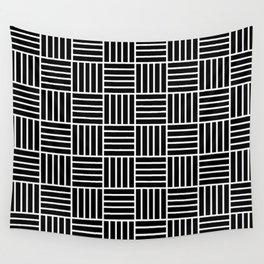 Wowen Wall Tapestry