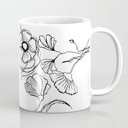 Eternal Spring Coffee Mug