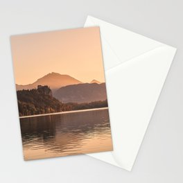 BLED 07 Stationery Cards