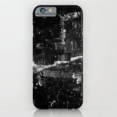 Manhattan iPhone 6s Slim Case