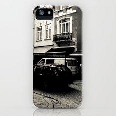 Windows iPhone (5, 5s) Slim Case