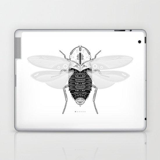 entomology 03. (i) Laptop & iPad Skin