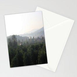 Atakoy Landscape Stationery Cards
