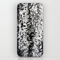 river iPhone & iPod Skins featuring River by David Bastidas