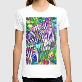 S H O C K E R T-shirt