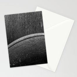 MADE IN U.S.A. Stationery Cards