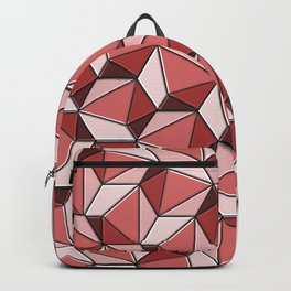 Geometrix 173 Backpack