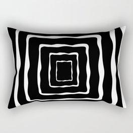 Ondine Rectangular Pillow