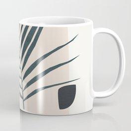 Still Life Art VIII Coffee Mug