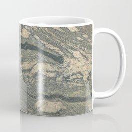 Migmatite Coffee Mug