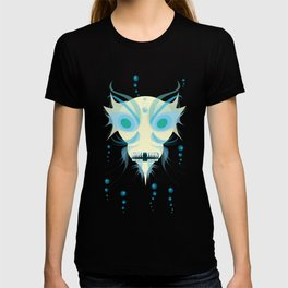 Creature from the Deep T-shirt