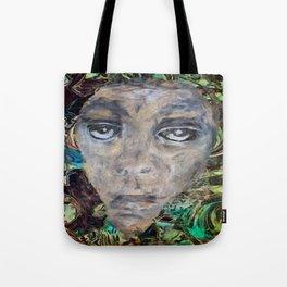 pabelo Tote Bag