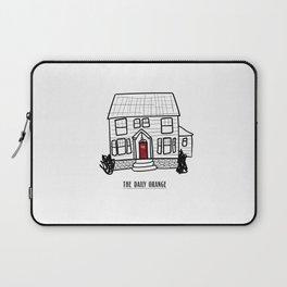 DO House Laptop Sleeve