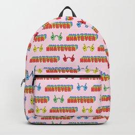 Whatever II Backpack