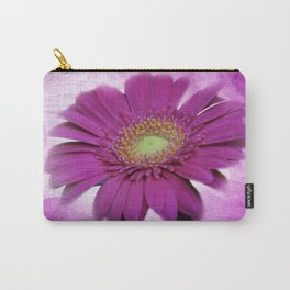 the beauty of a summerday -89- Carry-All Pouch