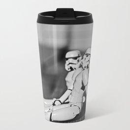 Stormtroopers Travel Mug