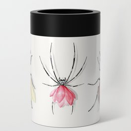 A Bug's Life Can Cooler