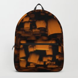 Lanterns Backpack